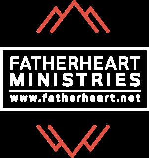 Fatherheart Australia